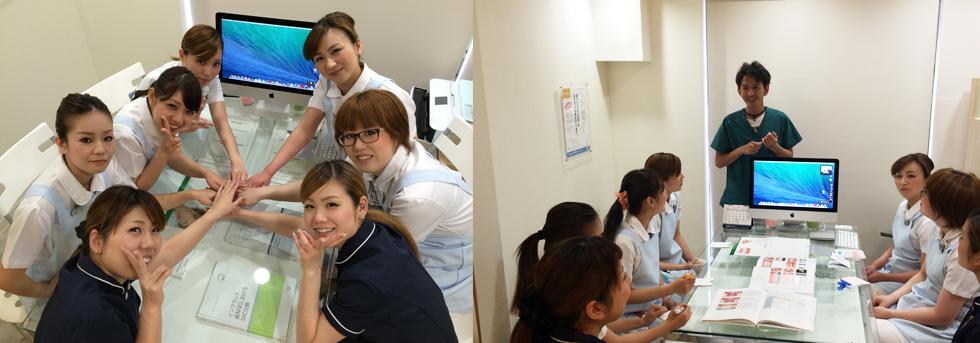 泉佐野市の歯医者:小谷歯科医院