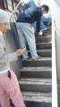 階段140511_1002~01