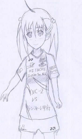 柏14YNC2