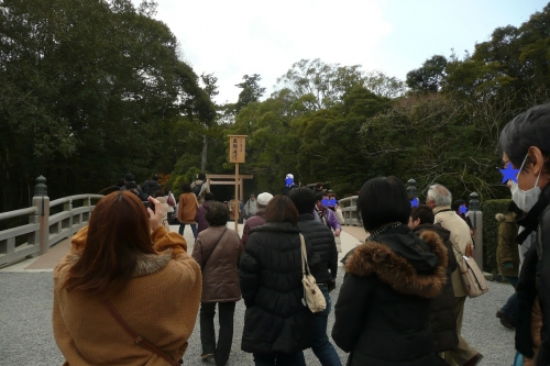 伊勢神宮2013-01