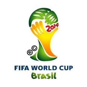 2014-fifa-world-cup-brazil.jpg