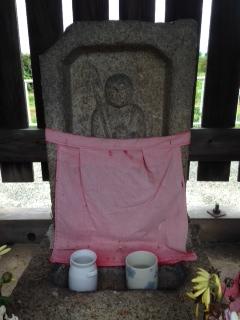 地蔵菩薩2