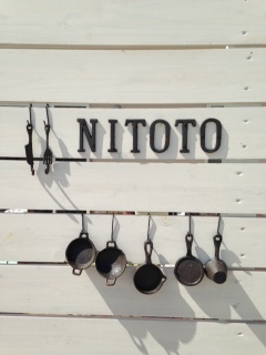 nitoto2.jpg