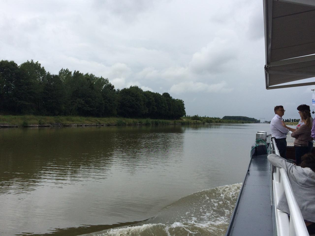 boat-nature