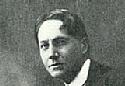 Franco Alfano