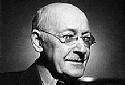 Hugo Emil Alfven