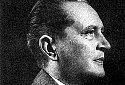 Natanael Berg
