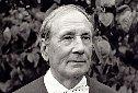 Geoffrey Bush