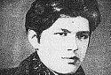 Nektarios Chargeishvili