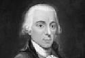 Muzio Filippo Vincenzo Francesco Saverio Clementi