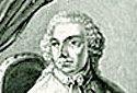 Ignaz Jakob Holzbauer
