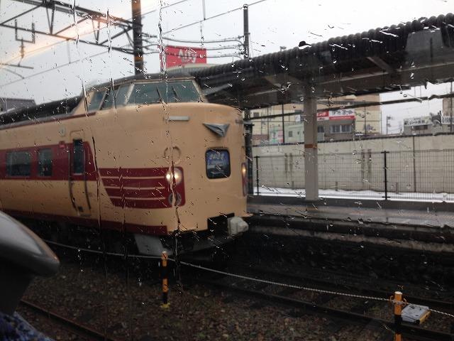 IMG_9542北近畿タンゴ鉄道2014年2月14日