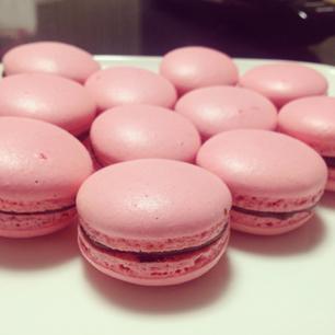 pink-maka.jpg