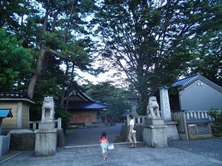 20140720_11.jpg