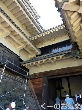 2010長野 094