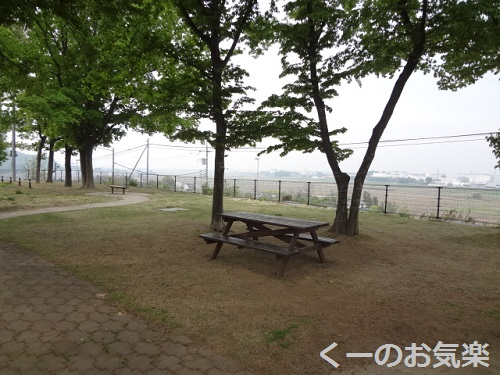 DSC04506.jpg