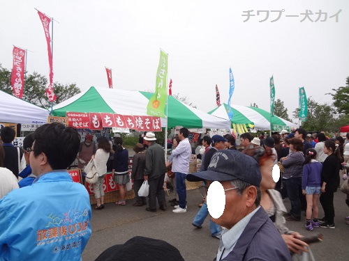 DSC05144.jpg
