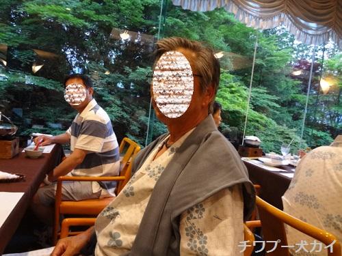 DSC06129.jpg
