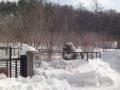 大雪-End-0