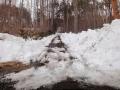 大雪-End-7