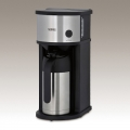 ECF-700_Coffee_Maker