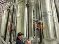 軽井沢浅間高原ビール工場-6