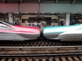 6月27日-東京駅