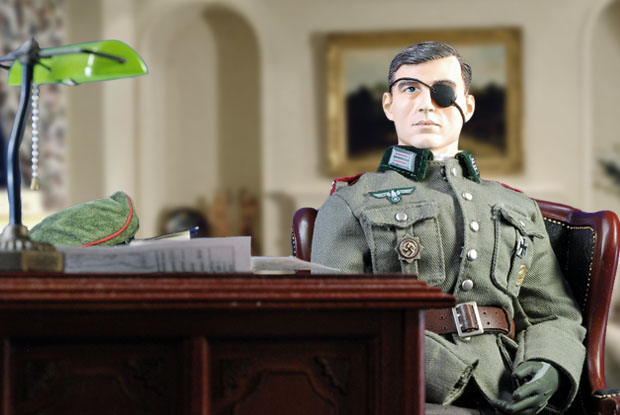 Stauffenberg01.jpg