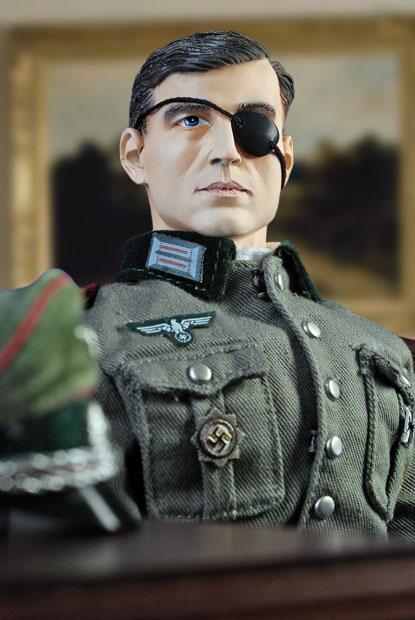 Stauffenberg02.jpg