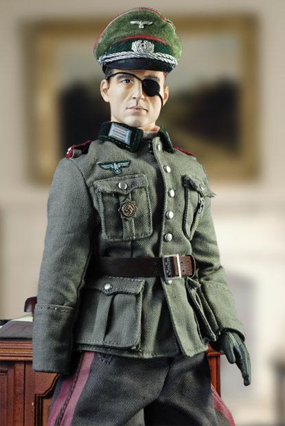 Stauffenberg03.jpg