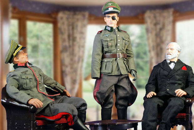 Stauffenberg04.jpg