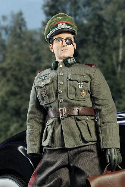 Stauffenberg07.jpg