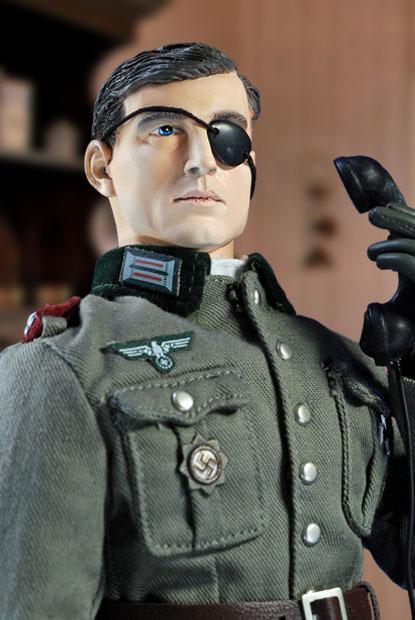 Stauffenberg08.jpg