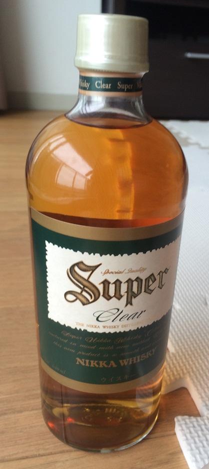 superNikkaClear.jpg