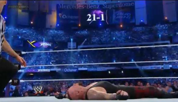 The-Undertaker-21-0.jpg
