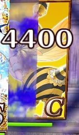 黄ハチ・HP