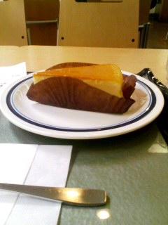 チーズケーキ 140422_1419~001