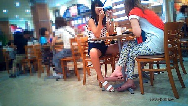 miss001.jpg