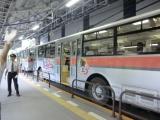 トロリーバス2