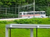 トロリーバス1