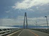 新湊大橋7