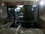 サンヒルズのと風呂1