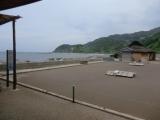 すず塩田村1