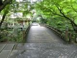 こおろぎ橋 1