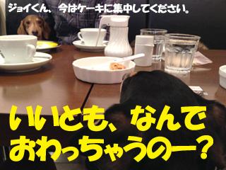 2014033110.jpg