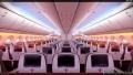 Jetstar Economy 4