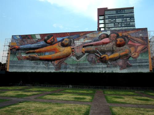 UNAM1.jpg