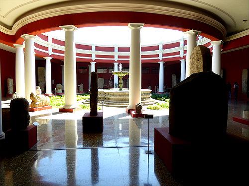 museo03.jpg
