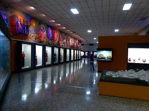 museo06.jpg