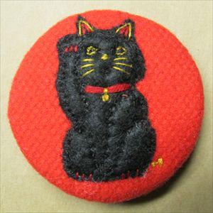 招き猫バッチ (3)_R